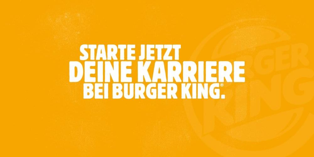 Burger King österreich Burger King